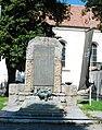 GuentherZ 2010-08-21 0251 Retz Kriegerdenkmal.jpg