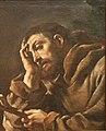 Guerchin-saint François.JPG