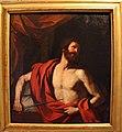 Guercino, suicidio di catone, 1641, 01.JPG
