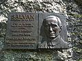 Guglielmo Marconi, Salvan 2.jpg