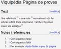 Guia Viquipèdia. Referències. Resultat.PNG