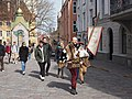 Guided tour in Tallinn.jpg