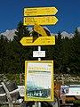 Guidepost Wochenbrunner Alm.jpg