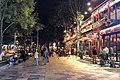 Guijie at night (20201011185902).jpg