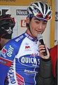 Guillaume Van Keirsbulck KBK2011.jpg