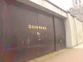 Guinness Brewery Dublin 03 977.png