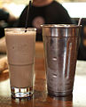 Guinness Milkshake at 25 Degrees.jpg