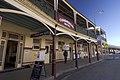 Gulgong NSW 2852, Australia - panoramio (22).jpg
