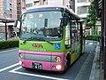 Gunma Bus 615 Gururin.jpg