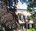 Gunterstein aan de Vecht bij Breukelen (Utrecht).jpg