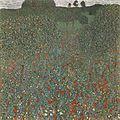 Gustav Klimt 043.jpg