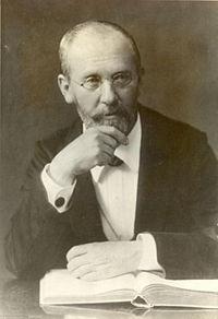 Gustav Schreck.jpg