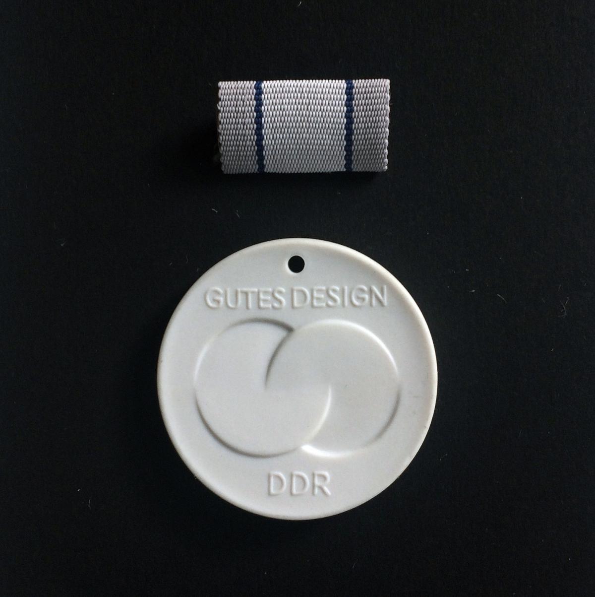 Designpreis der Deutschen Demokratischen Republik – Wikipedia