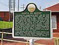 Guthrie - Santa Fe depot (2580558661).jpg