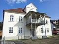 Gutshof Tannhofweg 5 2011-09-14 15.52.34.jpg