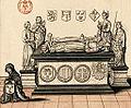 Guy de rochefort 1508 cïteaux.jpg