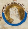 Guy of Montfort (1244).png