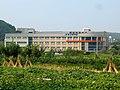 Gwangju Chowol High School.JPG