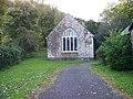 Gwydyr Uchaf Chapel - geograph.org.uk - 1008006.jpg