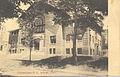 Gymnasium, O. U. Athens, Ohio (12659960323).jpg