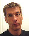 Håkan Lindquist Foto Petr Shorely 100dpi.jpg