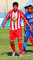 Héctor Penayo Técnico Universitario 2015.JPG