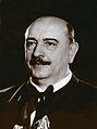 Hóman Bálint kultúrpolitikus a Magyar Tudományos Akadémia tagja.jpg
