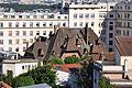 Hôpital Foch à Suresnes 001.JPG