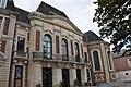 Hôpital Saint-Julien, Cambrai 04.JPG