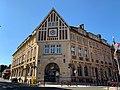 Hôtel Postes Télégraphes Téléphones - Beauvais (FR60) - 2021-05-30 - 1.jpg