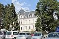 Hôtel Préfecture Haute Savoie Annecy 2.jpg