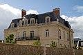 Hôtel de Brimont 16.jpg
