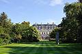 Hôtel de Charost JP2010 jardin 2.jpg