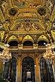 Hôtel de Ville de Paris - Journée du Patrimoine 2013 031.jpg