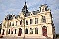 Hôtel de ville – Poitiers (3).JPG