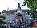 Hôtel de ville de montréal.jpg