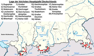 bundesland in der schweiz 6 buchstaben