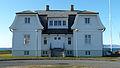 Höfði House, Reykjavik.jpg