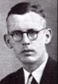 H. J.G. Houben. bron Oorlogsgravenstichting.png
