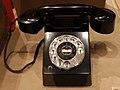 H. fuld & co. telefon & telegrafenwerke akriengesellschaft, telefono bauhaus, 1929.jpg