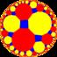 H2 tiling 288-7