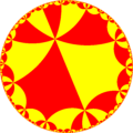 H2 tiling 455-2.png