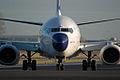 HA-LOU Malev - Hungarian Airlines (4227215081).jpg