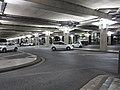 HAJ Terminal C Parkplatz.JPG