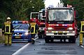 HB 203 ^ Fire-Rescue Isuzu Richmond 082 - Flickr - Highway Patrol Images.jpg