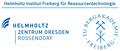 HIF-Logo.png