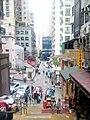 HK 上環 Sheung Wan 太平山街 Tai Ping Shan Street Feb-2018 Lnv2 02.jpg