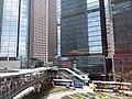 HK 中環 Central 干諾道中 Connaught Road Central office building facades July 2019 SSG 0.jpg