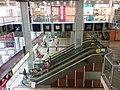 HK 沙田 Shatin 希爾頓中心 Hilton Plaza mall restaurant October 2016 SSG 06.jpg