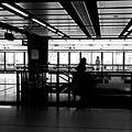 HK 港鐵 MTR 錦上路站 Kam Sheung Road Station platform March 2017 IX1 camera special effect 01.jpg